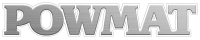 Powmat Ltd